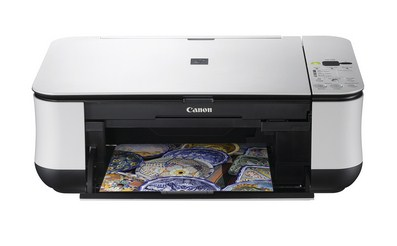 Canon mp258 scanner driver free download for windows 7
