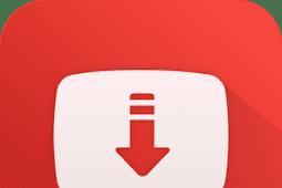 Snaptube Vip 4.10.0.8632