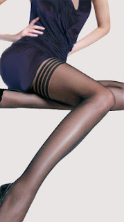 http://www.stockingstore.com/Sheer-Thigh-Highs-w-Striped-Stay-up-Top-p/la1068.htm