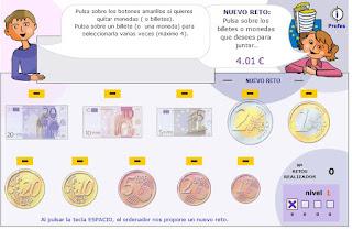 http://2633518-0.web-hosting.es/blog/manipulables/problemas/combiexacta.swf