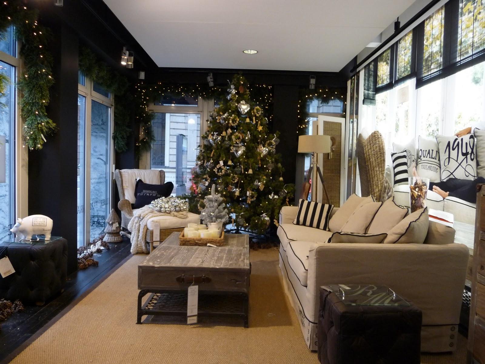 somethings and more rivi ra maison hamburg. Black Bedroom Furniture Sets. Home Design Ideas