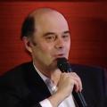 Patrice Bernard