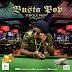 MPNAIJA MUSIC: Busta Pop – Single Man