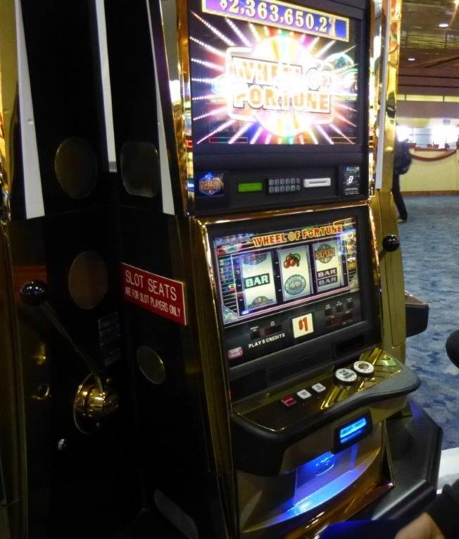legit online casino nz