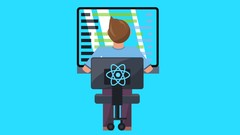 Hello React - React Training for JavaScript Beginners