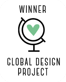 http://www.global-design-project.com/2016/09/winners-global-design-project-052.html