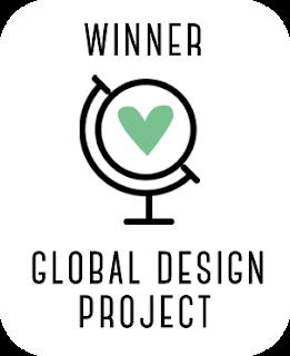 http://www.global-design-project.com/2016/09/winners-global-design-project-052.html
