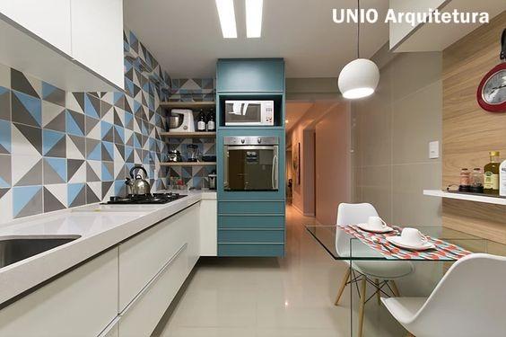 cozinha-com-revestimento-geometrico
