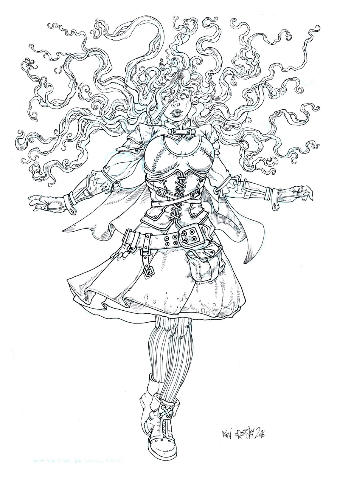 Wizard Oz Coloring Pages Wicked la la teletubby coloring pages