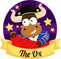 Chinese Horoscopes - Chinese Zodiac Sign of the Ox