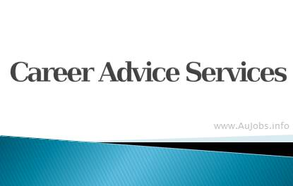 How to find a job in Australia - Career Advice Services - Job Search Tips for Job Hunters