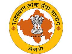 RPSC Jobs Recruitment 2019 - Senior Scientific Officer 23 Posts