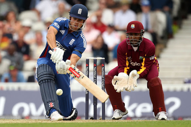 England Vs West Indies ICC T20 World Cup Start Time Live Stream TV Listings