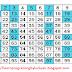 JAVA PROGRAM TO PRINT PRIME NUMBERS BETWEEN 1 TO 100