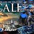 El Circuito Colombiano de Paintball lanza su primara valida en Cali
