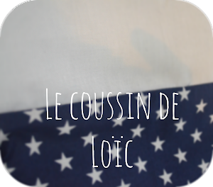 http://les-petits-doigts-colores.blogspot.be/search?updated-max=2016-12-17T15:25:00-08:00&max-results=1