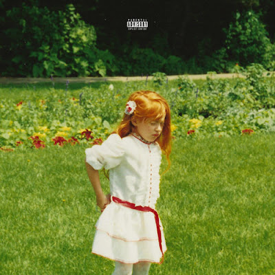 Rejjie Snow – Dear Annie : Part 1
