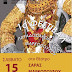 1ο Φεστιβάλ Παραδοσιακών Χορών Μαρκοπούλου