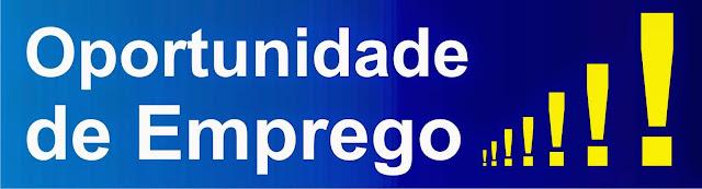 Resultado de imagem para PREFEITURA DO NATAL ABRE MAIS DE 400 VAGAS PARA CURSOS GRATUITOS DE QUALIFICAÇÃO PROFISSIONAL