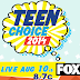 Teen Choice Awards 2014: nominees list
