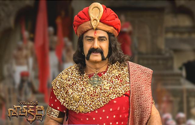 BalaKrishna-Gautamiputra-Satakarni-Movie-Review-rating