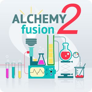 Alchemy Fusion 2 Apk For Android Mod Full Download Free