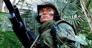 Spotlight : Predator' actor Sonny Landham dead at 76