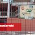IU-Mérida facilita al gobierno municipal sus propuesta para la creación del Fondo de Garantía Social.