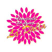 #estiuladalia, #ladalia2017, Associació de Dones La Dàlia de Maspujols, La Dalia de Maspujols, #ladaliademaspujols,