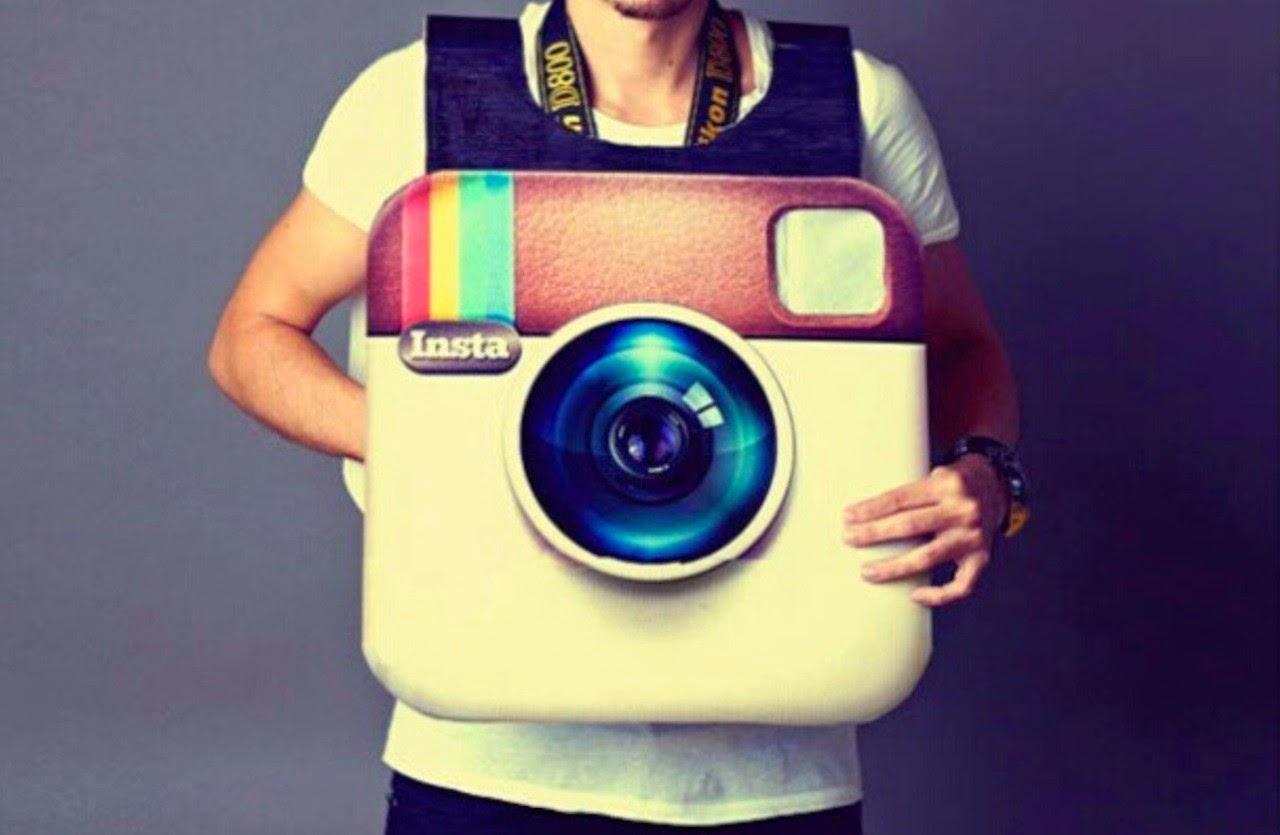 3 passos para bombar seu Instagram