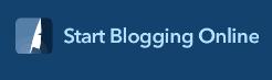 http://allthingspin.blogspot.com/2016/11/7-steps-to-developing-good-habits-sbo.html