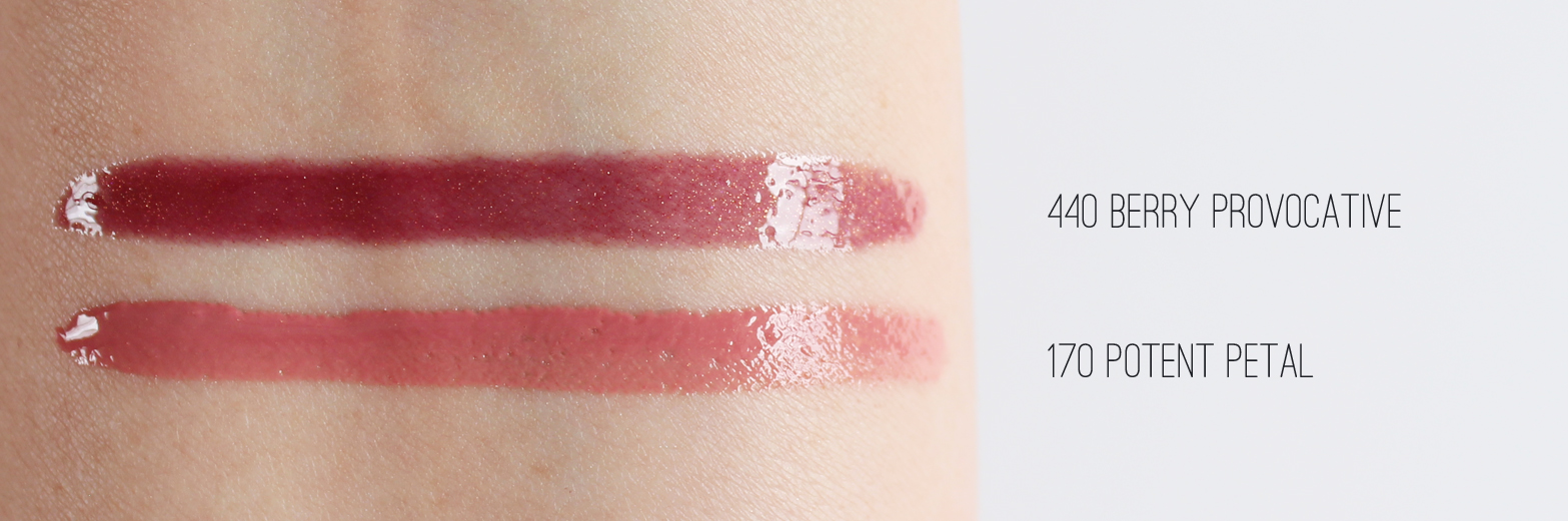 ESTEE LAUDER | New Product Launches Overview - Pure Color Envy Sculpting Gloss & Lacquer - CassandraMyee