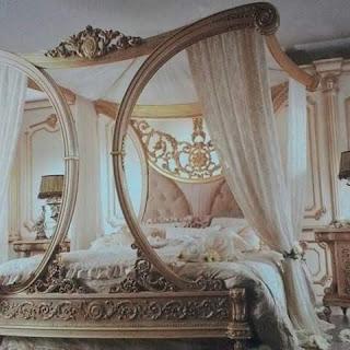 FB IMG 1470983626176 - tempat tidur rafles jati