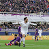 Fiorentina 1, Milan 1: Knee-Jerk Reaction