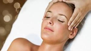 4 Kebiasaan Sederhana yang Ampuh Menghilangkan Kerutan di Wajah