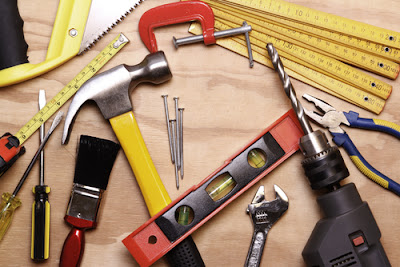 Looking For Reliable Handyman Tools For All Applications