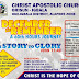 CAC Orisun Igbala 60hours prayer starts today