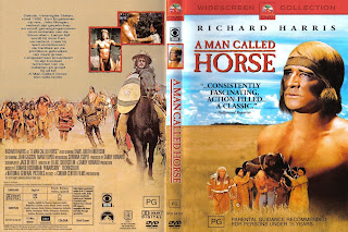 horse,lelaki kuda