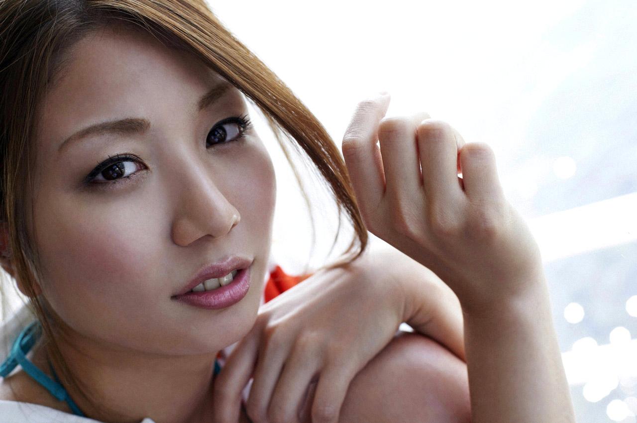 ai aoki sexy naked pics 01