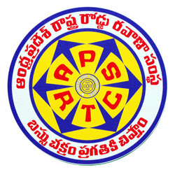 APSRTC Offering 25% Concession to Senior Citizens