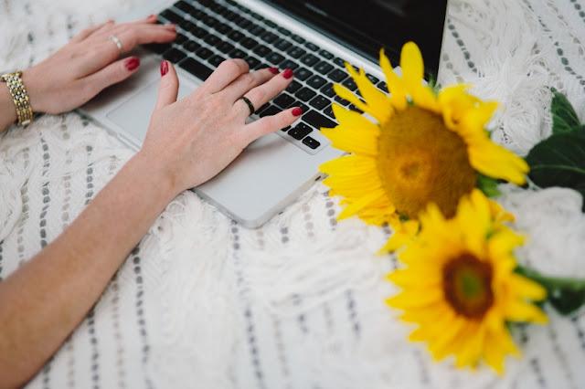 Encuentra el equilibrio en tus posts incluyendo contenido visual de utilidad