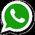 FM Whatsapp 5.10 >emojis> One+Crayon+Samsung+Google