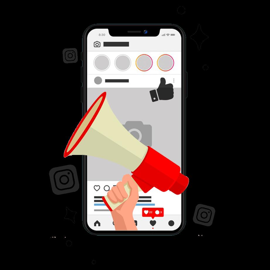 Tutorial Android Tanpa Coding Pemula