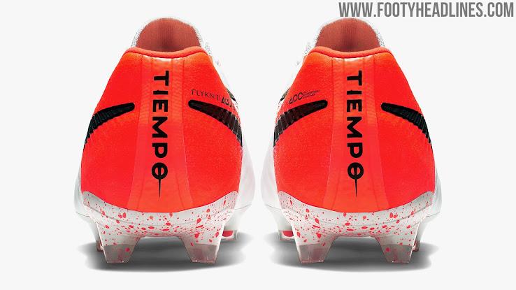 Nike Tiempo Legend Euphoria Pack 2019 Fussballschuhe