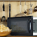 Top 10 Best Microwave Ovens Under $100