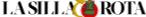 """LA """"NEGRA"""" DIRIGE el TRAFICO de HUACHICOL en PUEBLA con AYUDA de """"SOLDADOS MAÑOSOS del EJERCITO les paga con dinero y mujere Screen%2BShot%2B2019-01-07%2Bat%2B13.38.10"""