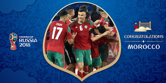 طريقة حصرية على مدونة العسري لمشاهدة جميع مباريات كأس العالم بتعليق عربي من القنوات القطرية beIN SPORTS مجانا