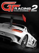 "GT Racing 2: The Real Car Exp for Android is very popular and thousands of gamers around the world would be glad to get it without any payments. And we can help you! To download the game for free, we recommend you to select your phone model, and then our system will choose the most suitable apk files. Downloading is very simple: select the desired file and click ""download free GT Racing 2: The Real Car Exp apk"", then select one of the ways you want to get the file. Just a few easy steps and you are enjoying full version of the game for tablet or phone!"