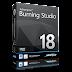 Ashampoo Burning Studio 2017 v18.0.3.6 Full Crack