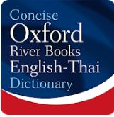 oxford english thai dictionary apk premium